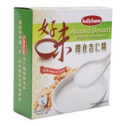 Almond Paste Powder 3sX50g