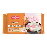 Mini Rice Ball - Original 300g