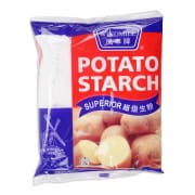 Potato Starch 350g