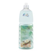 Floor & Surface Cleaner 1L