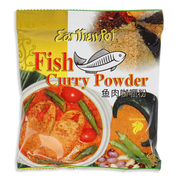 Fish Curry Powder 100g