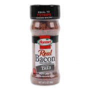 Real Bacon Bits 85g