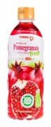 Pomegranate Juice Drink 500ml