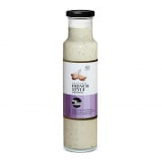 French Style Dressing 250ml
