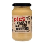 Peanut Butter Original