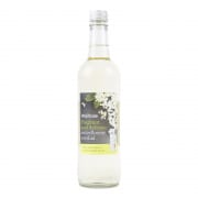 Cordial Elderflower 500ml