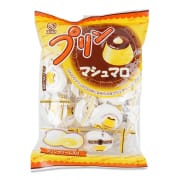 Pudding Marshmallow 110g