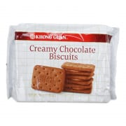 Creamy Chocolate Biscuits 200g