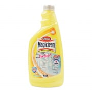 Bathroom Lemon Refill 500ml