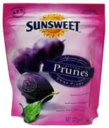 Pitted Prune (USA) 227g