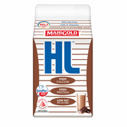Marigold HL Milk Chocolate 200ML