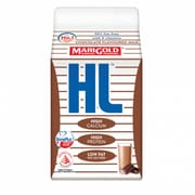 HL Chocolate Milk 200ml