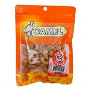 Sweet Cashews 80g