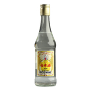 Gourmet Special Rice Wine 380ml