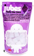 Jubes Nata De Coco-Grape 360g