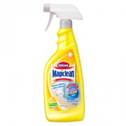 MAGICLEAN Bathroom Lemon Trigger 500ml