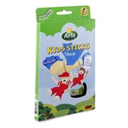 Kids Sticks 108g
