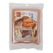 Fragrant Chicken Soup Herbal Mix 55g