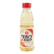 Hon Mirin Japanese Seasoning 300ml