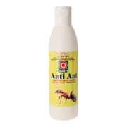 Anti-Ant Duster 130g