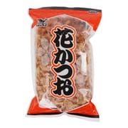 Katsuo Bushi Dried Shaved Bonito 100g