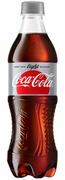 Coke Light 500ml