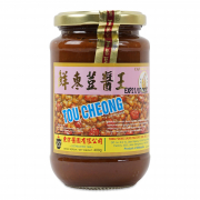 Tou Cheong with Dates 400g