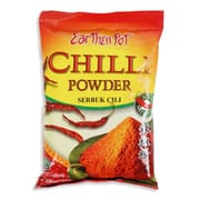 Chilli Powder 250g