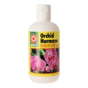 Orchid Hormone 250ml
