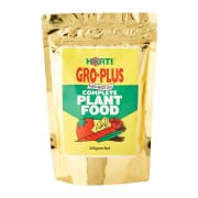 Complete Plant Food 500g