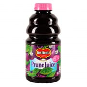 Premium Prune Juice W/Calcium & Folic Acid 946ml