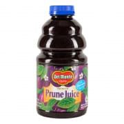 Premium Prune Juice W/Vitamins A,C,E 946ml