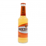 BACARDI BREEZER Orange 275ml