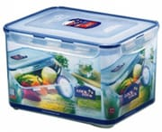 Food Container 9L HPL-838 29X23X18cm