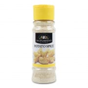 Potato Spice 200ml