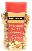 Salted Cashew Nuts 400g