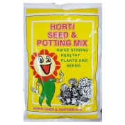 Seed & Potting Mix 7kg 317001