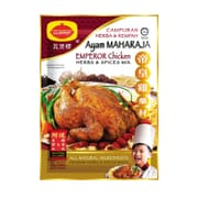 Emperor Chicken Herbs & Spices Mix 25g