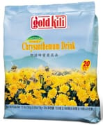 Honey Chrysanthemum Drink 20sX18g