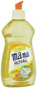 Dishwashing Liquid Royal Delicate 500ml