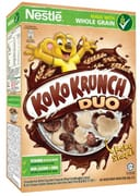Koko Krunch Duo 330g