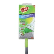 Easy Sweeper Plus Kit Q600EP