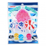 Shaved Ice Gummy 55g