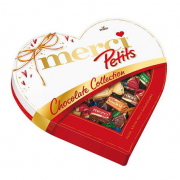 Petits Heart Collection 250g
