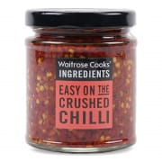 Crushed Chilli 180g
