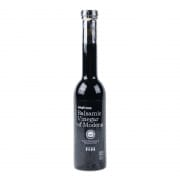 Balsamic Vinegar Modena 250ml