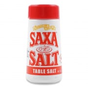 Table Salt Picnic Pks