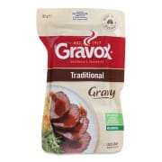 LIQUID GRAVY TRADITIONAL