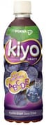 Khoho Grape Juice 500ml