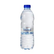 Mountain Spring Water 500ml